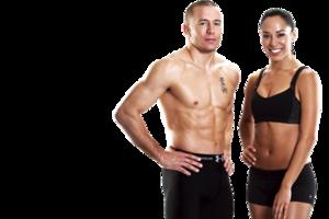 Osteopathie et sportifs