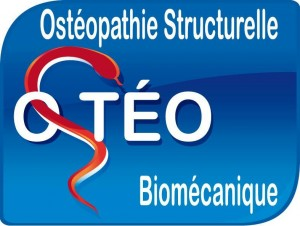 label osteo