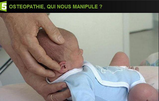 osteo saint maur france 5
