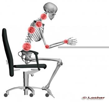 posture ostéopathie saint maur