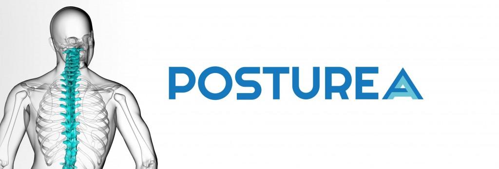 posturea